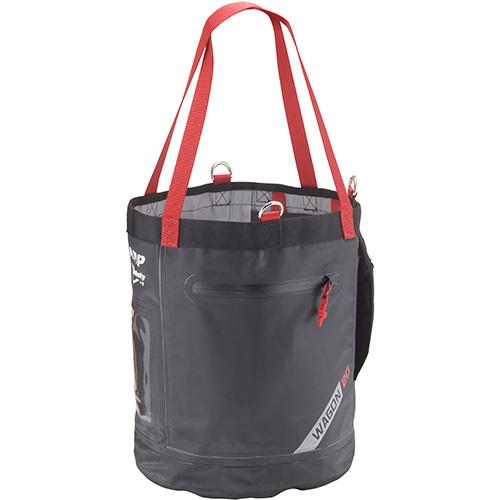 CAMP SAFETY BUCKET BAG 20 Ltr