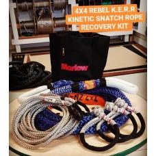 REBBLE K.E.R.R Recovery Kit