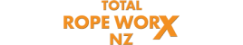 Total Rope Worx NZ