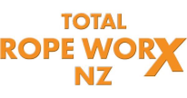 Total Rope Worx - Rope Supplies and Rope Splicing Business Tauranga