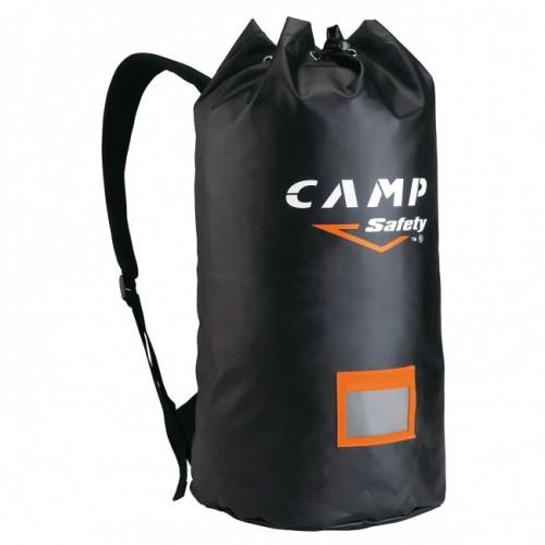 CAMP CARGO BAG 25L