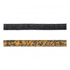 Diablo, 11mm Static ropes