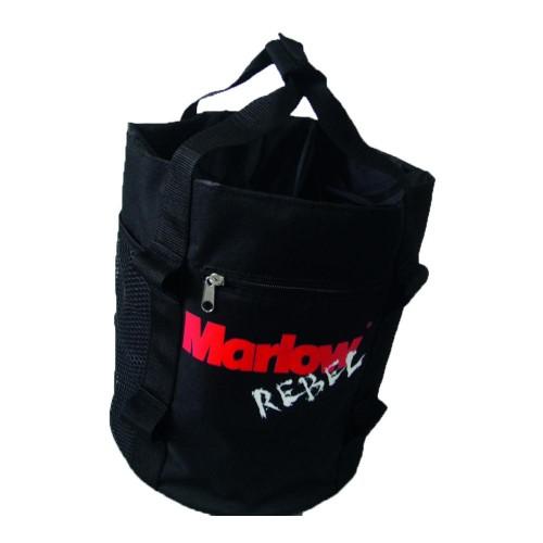 ARBORICULTURE BAG