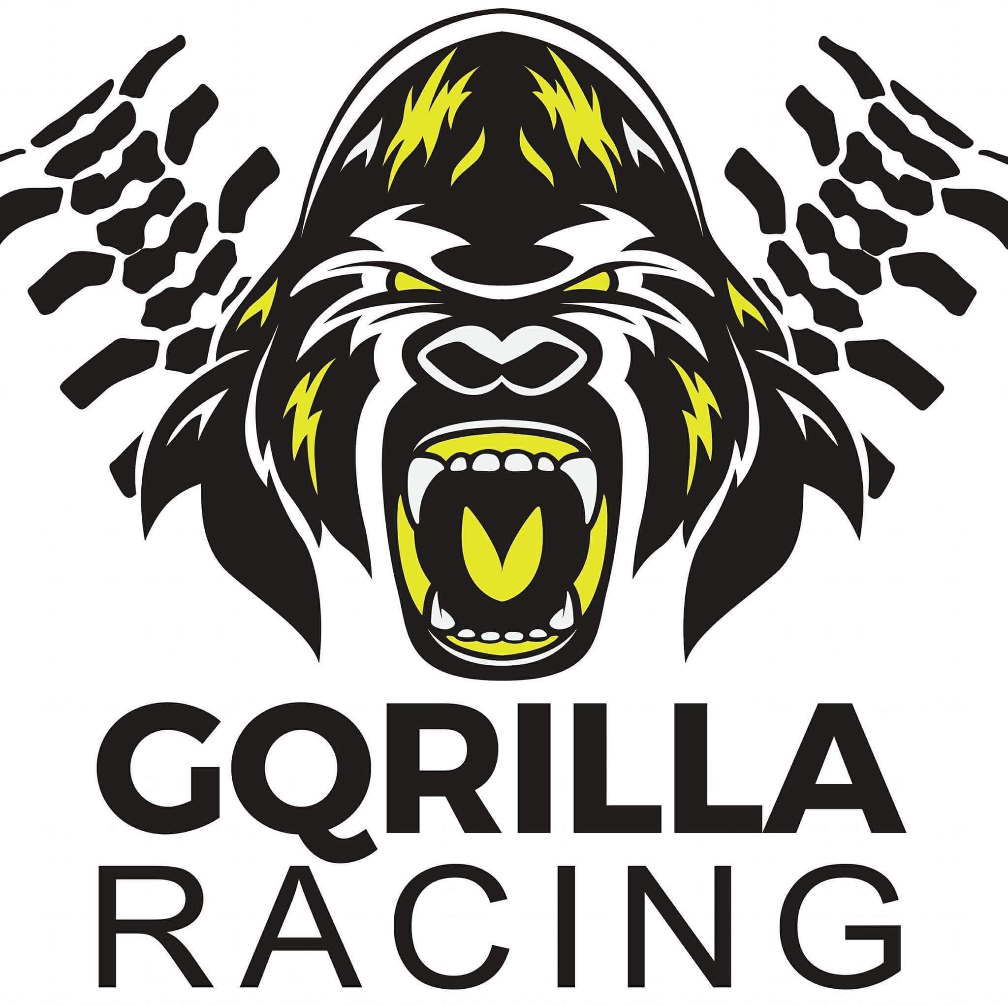 GORILLA RACING